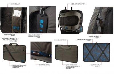 Jim Lee Backpack4.jpg