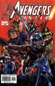 Avengers_Finale_Vol_1_1.jpg.4760ceb30dbd39790a7a9c40ab4fb1f8.jpg