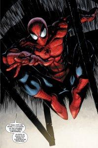 Venom_spiderman_page_11.jpg