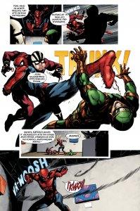 Venom_spiderman_page_12.jpg