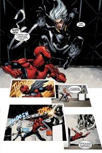 Venom_spiderman_page_13.jpg
