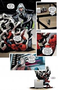 Venom_spiderman_page_14.jpg