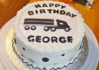 cake.thumb.jpg.2167ebed0d69e4938f2a37d8c6ab4ba9.jpg