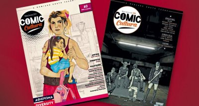 comiccultura.thumb.jpg.987bac9c4c87627293c3171c1f2f4610.jpg