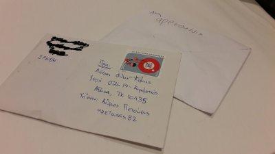 1908209713_stickerslesxi-Copy.thumb.jpg.66f2220af443b2adf1dcaa0093f931ee.jpg