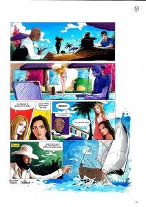 MANCODE page 161.jpg