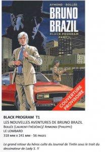 BrunoBrazil.thumb.jpg.3b20e8def6bdb8784290894259a5b10c.jpg
