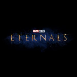 eternals-logo.thumb.jpg.438cdf04e5fcffee34093dcb39b25dee.jpg