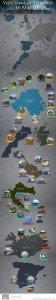 GoT-Locations.thumb.jpg.35e5c14de5e688f89fd86b636482c404.jpg