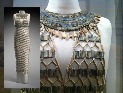 High-Fashion-of-Ancient-Egypt.jpg