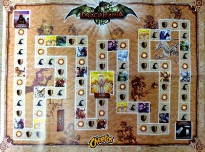 1545558014_boardgame.thumb.jpg.f86e5b8bb9bf1975b2d725f2d05f6154.jpg