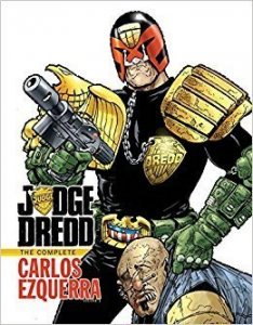 Judge Dredd (by C. Ezquerra).jpg