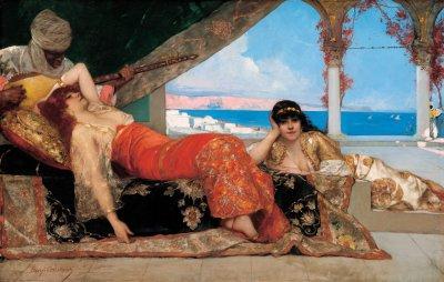 1879_Benjamin-Constant_-_Favorite_of_the_Emir.jpg
