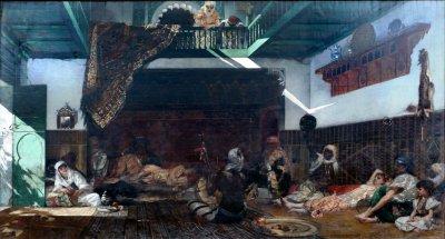 Benjamin-Constant_Intérieur_de_harem_au_Maroc_1878.jpg
