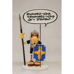 astérix-et-obélix-le-romain-engagez-vous-rengagez-vous-qu-y-disaient.jpg