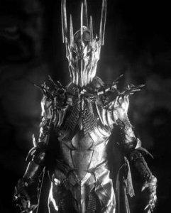 300px-Sauron.thumb.jpg.ae49c61e54267140bcab34a8290eca07.jpg