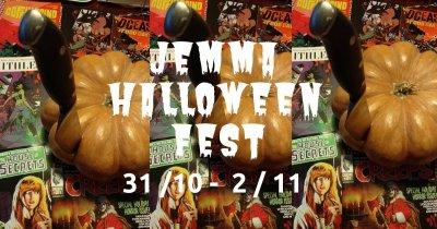 Jemma Halloween Fest 2019.jpg