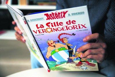 adrenalini-komik-asterix-Αντίγραφο.jpg