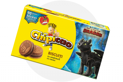 CHIPICAO_dragon_BISCUITS_ro_left.png