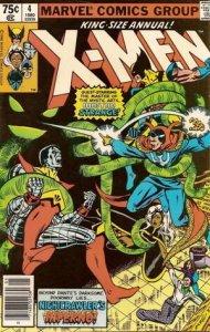 X-Men_Annual_Vol_1_4.jpg