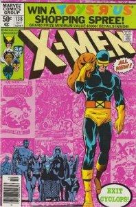 X-Men_Vol_1_138.jpg