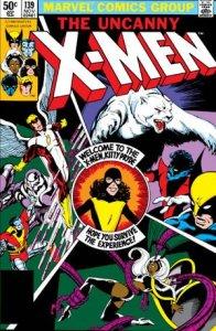 X-Men_Vol_1_139.jpg