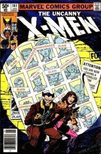 X-Men_Vol_1_141.jpg