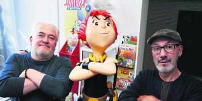 adrenalini-komik-asterix-500.jpg