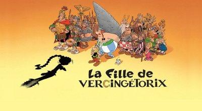 asterix-neo-tefxos-obelix-adrenalini.jpg