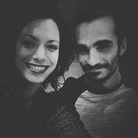 Alexandra_Stefan