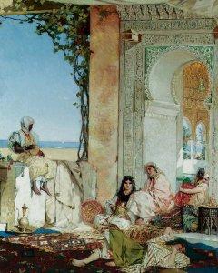 women-of-a-harem-in-morocco-jean-joseph-benjamin-constant.jpg