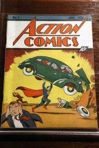 Action-Comics-No.-1-768x1152.jpg