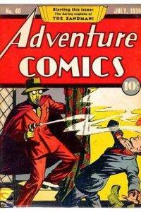 Adventure-Comics-No.-40.jpg