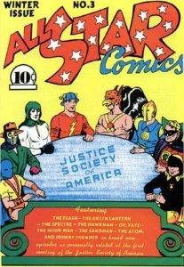 All-Star-Comics-No.-3.jpg