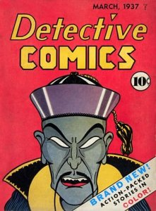 Detective-Comics-No.-1.jpg
