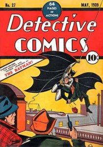 Detective-Comics-No.-27.jpg