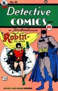 Detective-Comics-No.-38.jpg