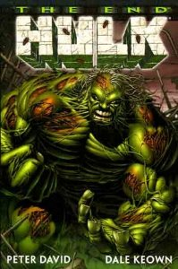 Incredible_Hulk_The_End_Vol_1_1.thumb.jpg.5b60abfe49a0e9d0fdc5b6ec098ea596.jpg
