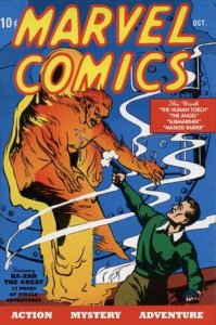 Marvel-Comics-No.-1.jpg