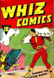 Whiz-Comics-No.-2.jpg
