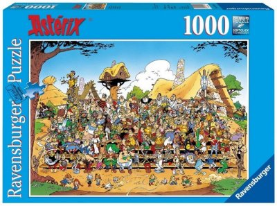 jigsaw-puzzle-1000-pieces-asterix.jpg