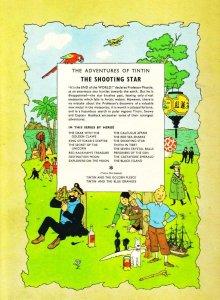 read-tintin-comics-online-free-pdf-download-066.jpg