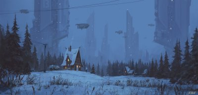 stefan-koidl-lonely-cabin.jpg