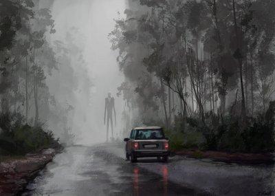 stefan-koidl-speedpaint-nr574-rainy-day.jpg