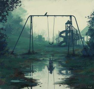 stefan-koidl-speedpaint-nr578-playground-swing.jpg