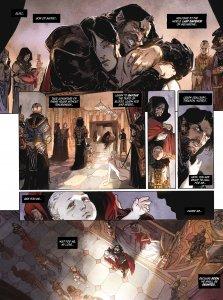 Elric - The Ruby Throne v1-011.jpg