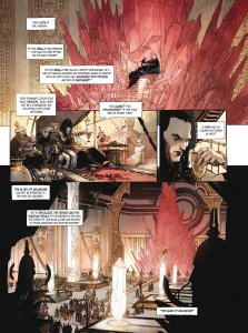 Elric - The Ruby Throne v1-012.jpg