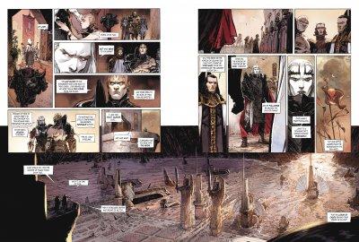 Elric - The Ruby Throne v1-022.jpg