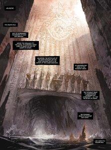 Elric - The Ruby Throne v1-008.jpg