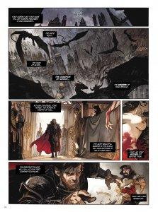 Elric - The Ruby Throne v1-010.jpg